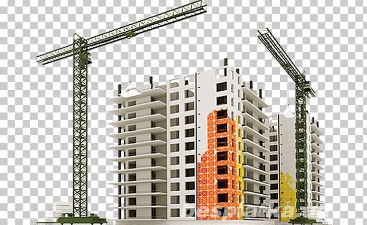Contractor clipart building contractor. Architectural engineering materials business