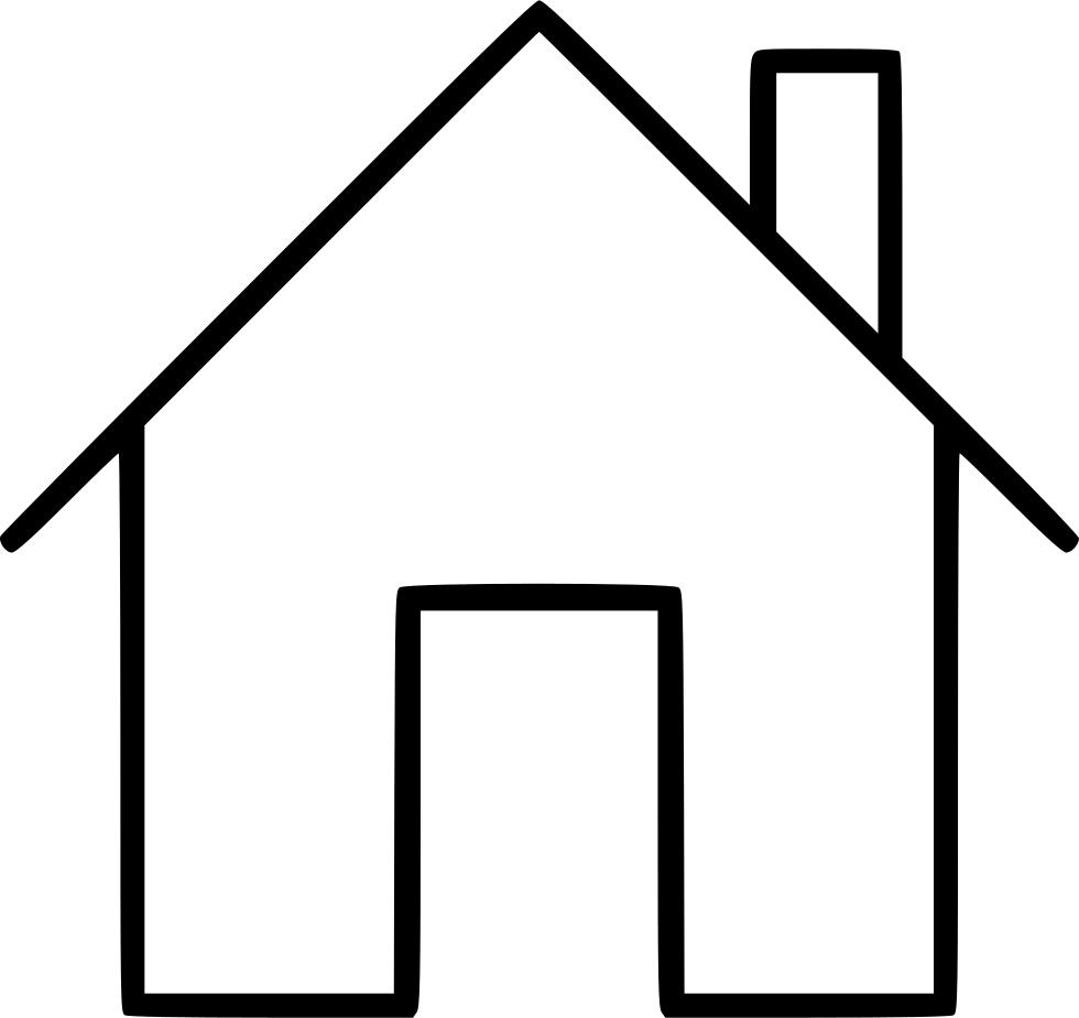 construction clipart building structure