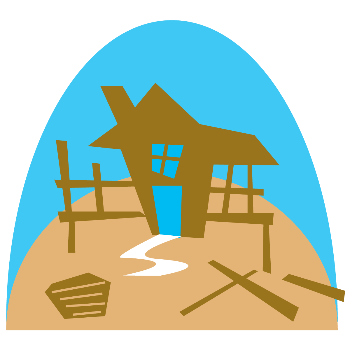 Donation clipart almsgiving. Construction project diary of
