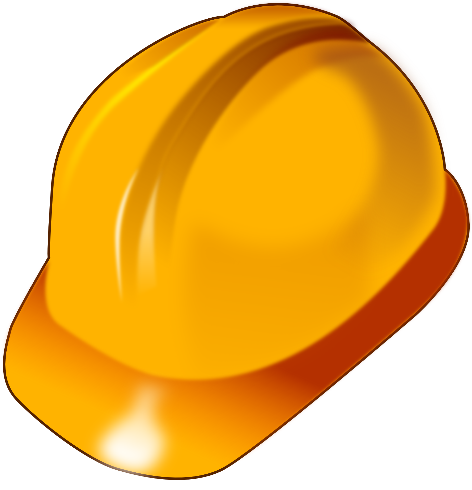 Low cost sometimes free. Contractor clipart construction equipment tool