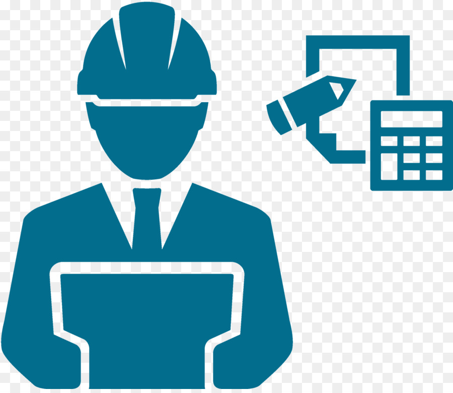 Contractor clipart engineering. Logo construction