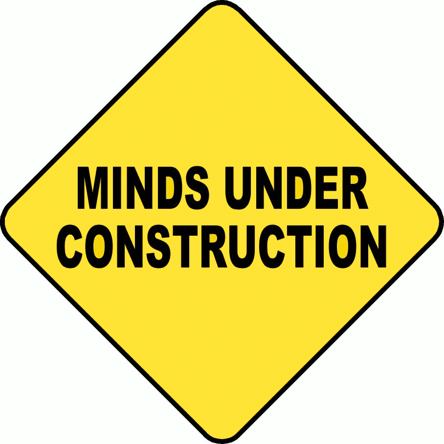 collection of transparent. Construction clipart construction sign