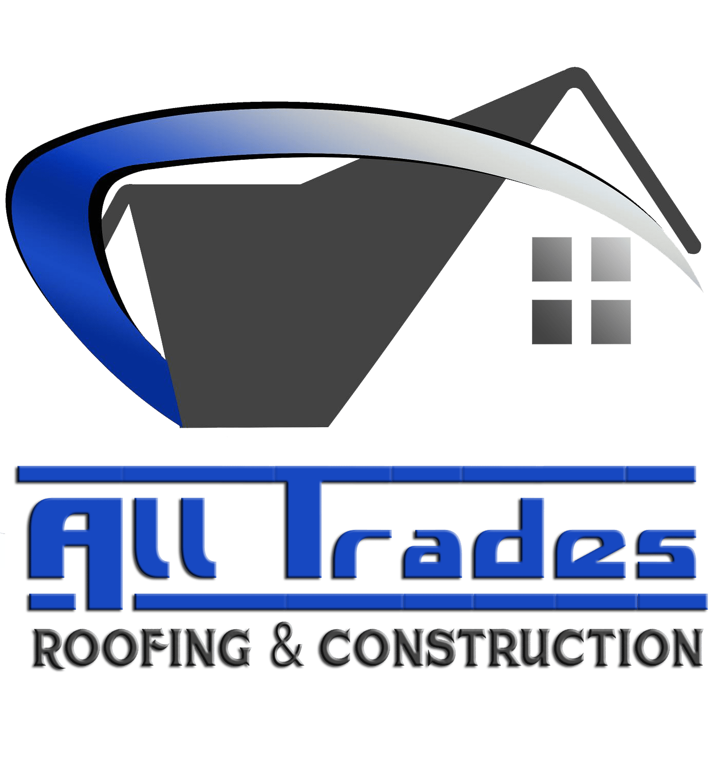 Best residential commercial roofing. Contractor clipart building trade