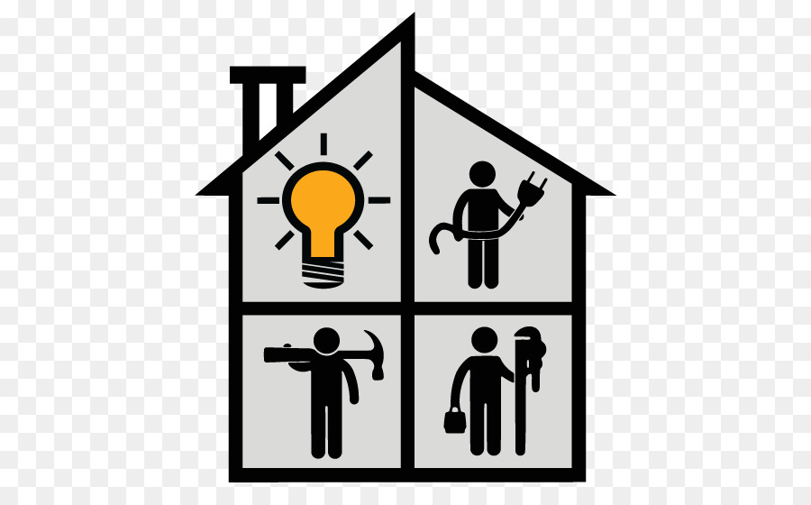 Contractor clipart business. Contract icon construction company