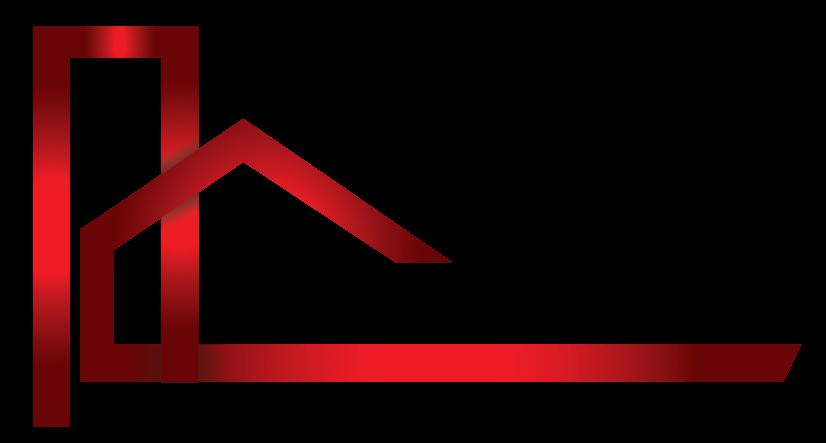 Contractor clipart building trade. Create a logo free