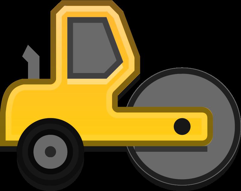 construction clipart contruction