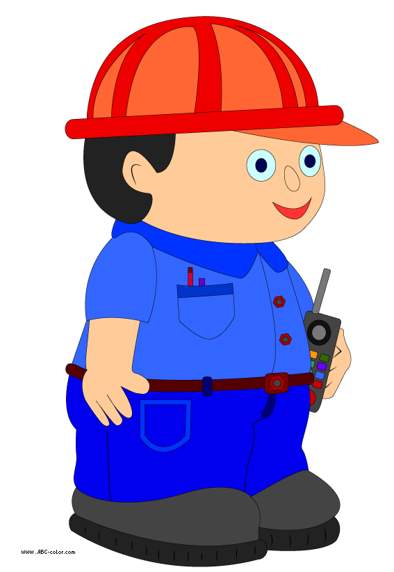 Mountain clipart bitmap. Raster foreman