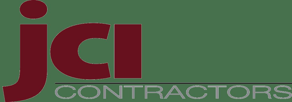 Jci contractors general mgt. Contractor clipart construction team