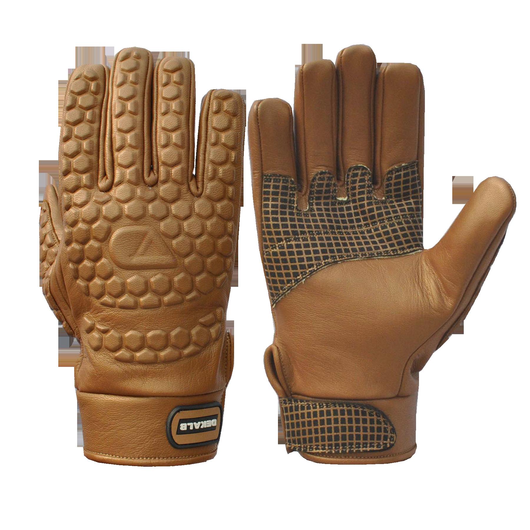 Mittens clipart ski glove. Blade cut resistant abrasion