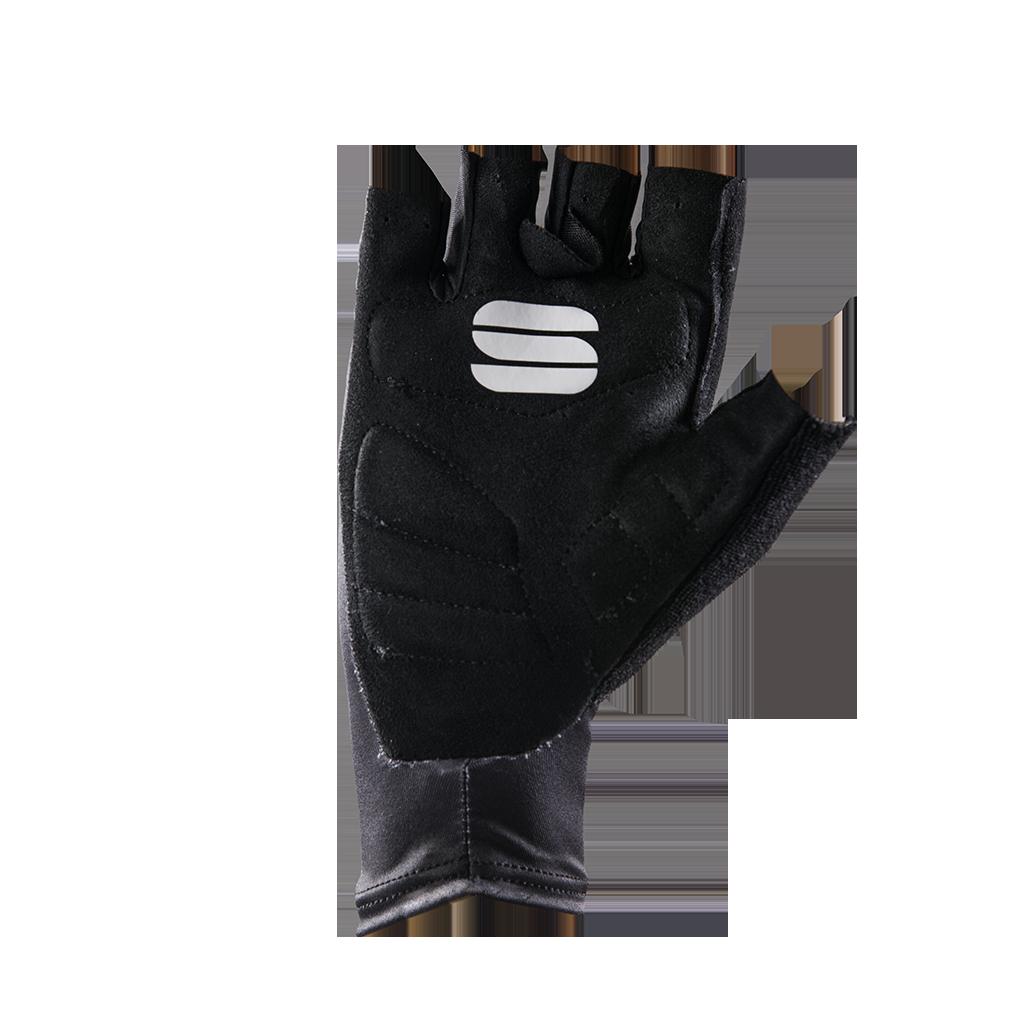 Glove clipart warm glove. Bodyfit summer israel cycling