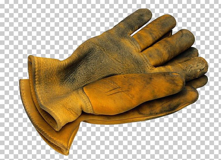 Glove clipart construction. Stock photography laborer png