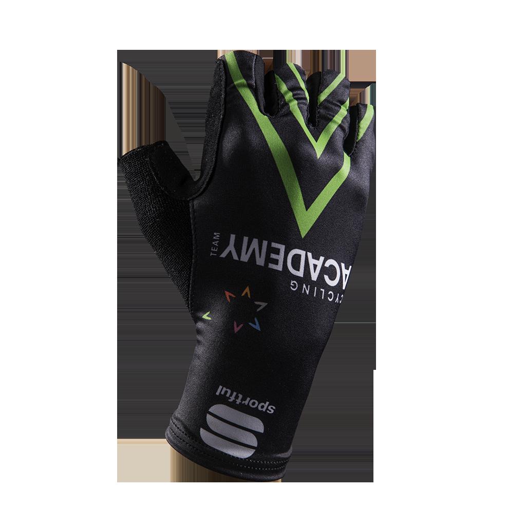 Glove clipart cloth. Bodyfit summer israel cycling