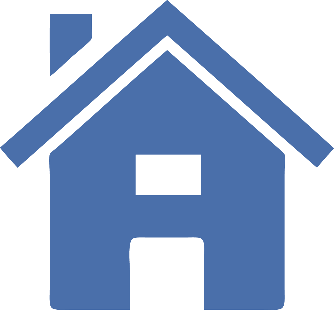 Atl housing buildings and. Court clipart illegal construction