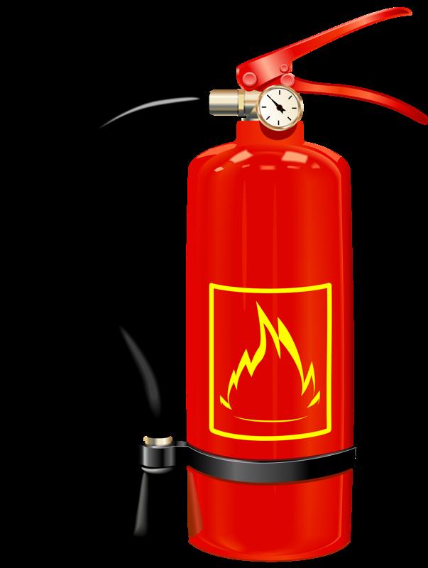 png pinterest clip. Fireman clipart station
