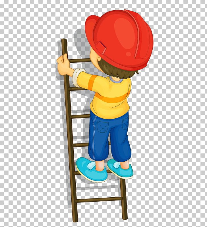 Graphics climbing png the. Ladder clipart to climb