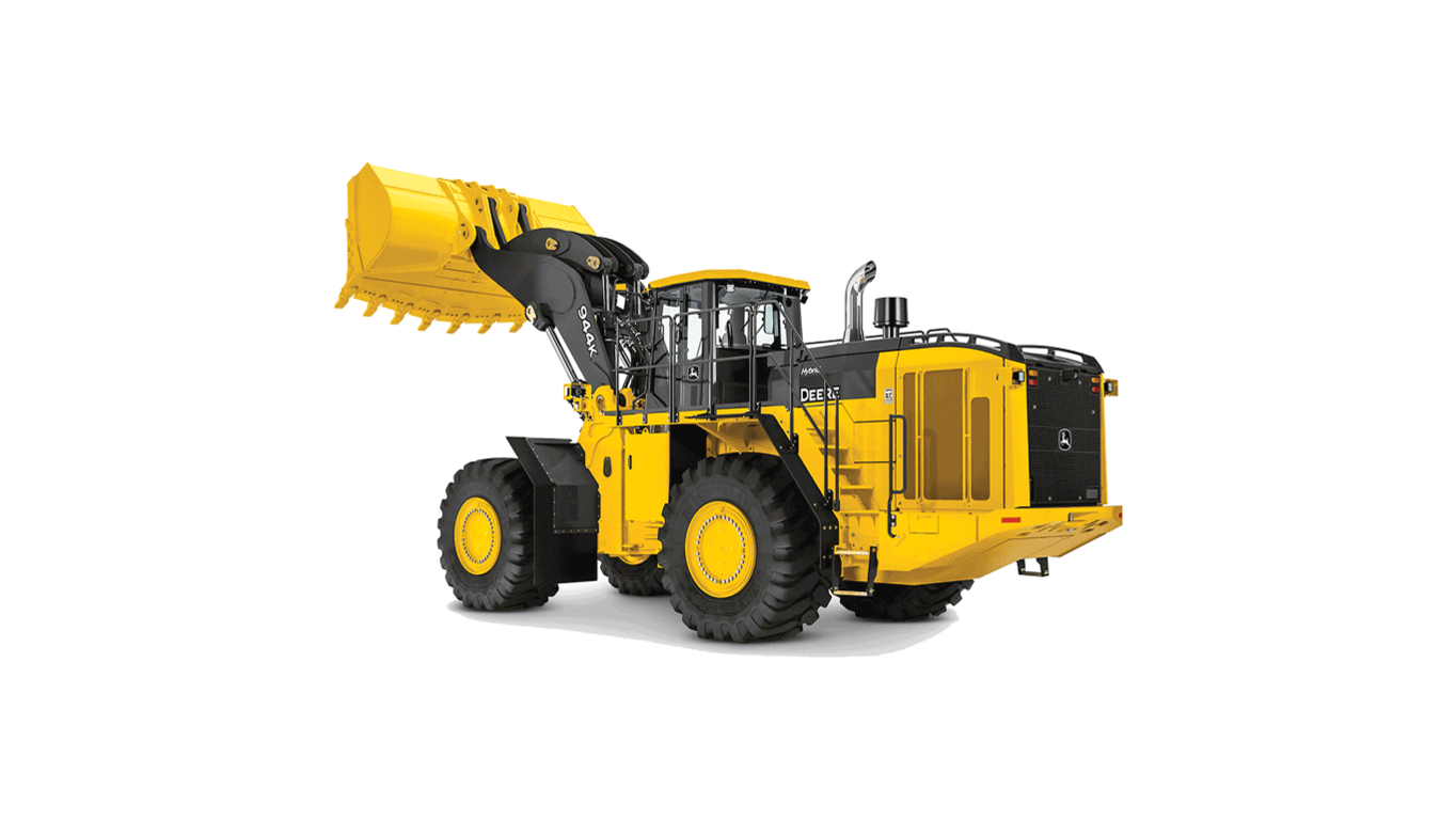 Wheel drawing at getdrawings. Excavator clipart front end loader