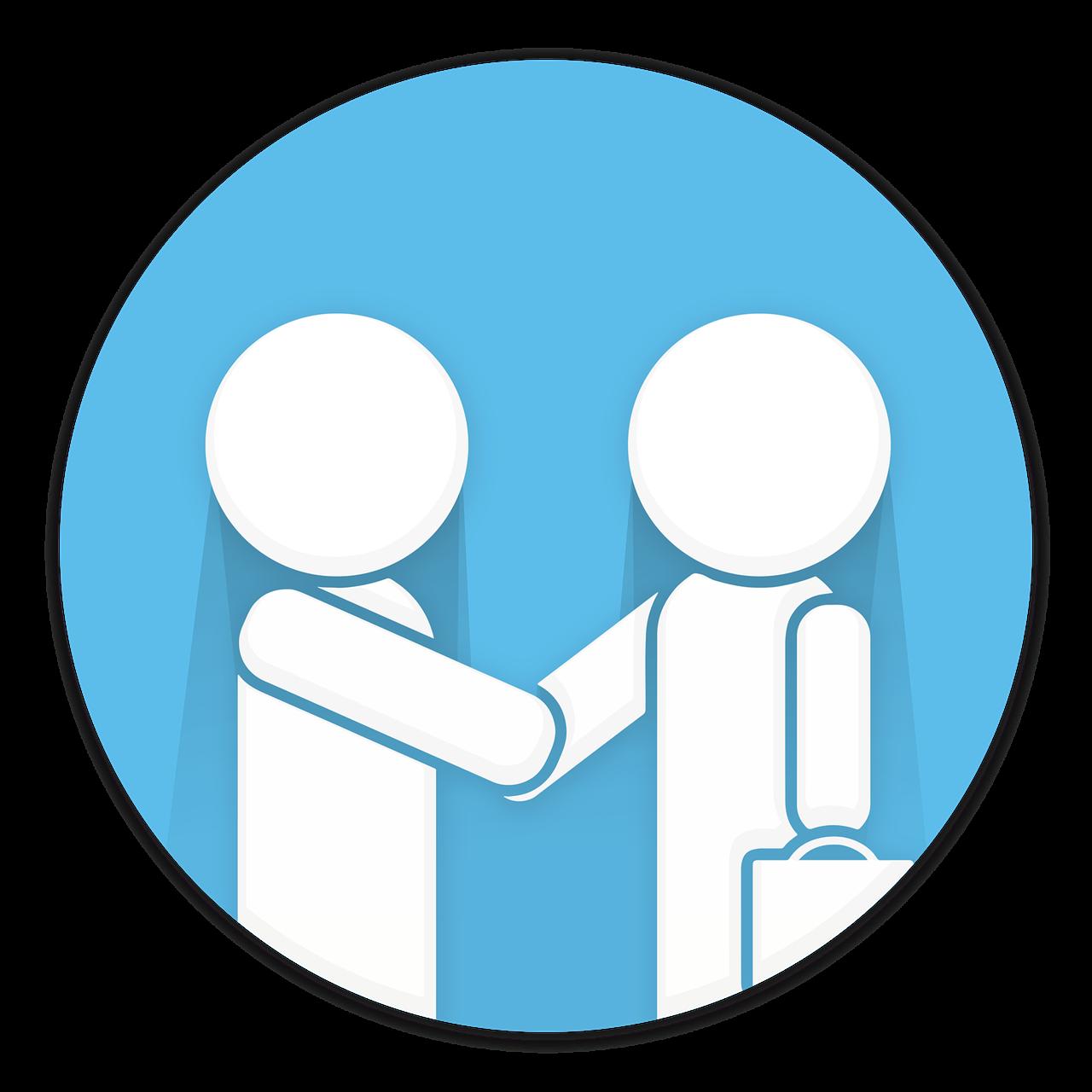 Dynamics customer relationship health. Respect clipart civility
