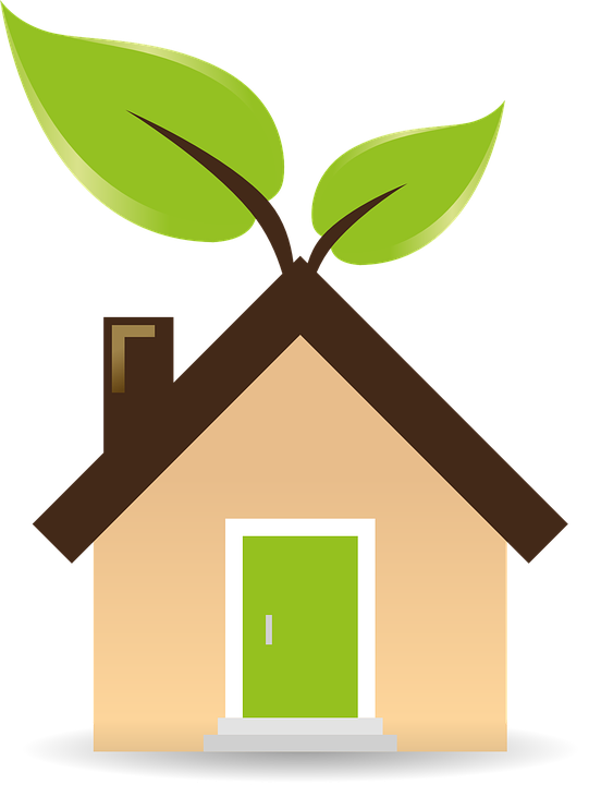 Environment clipart sustainable. Reduce reuse recycle remodel
