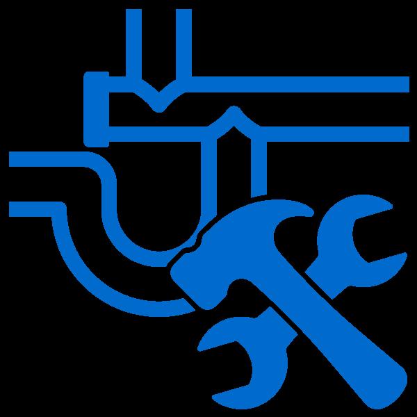 Plumbing plumbing supply