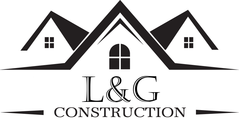 Contractor clipart housing construction.  collection of home