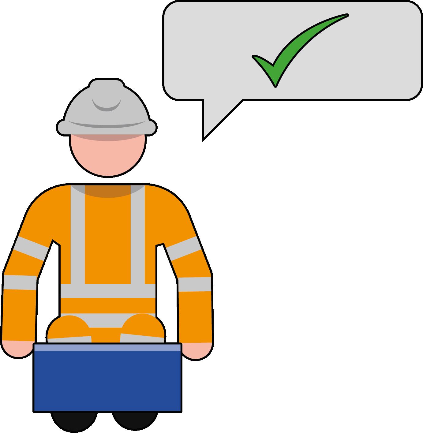 Weight clipart liftin. Induction portal manual handling