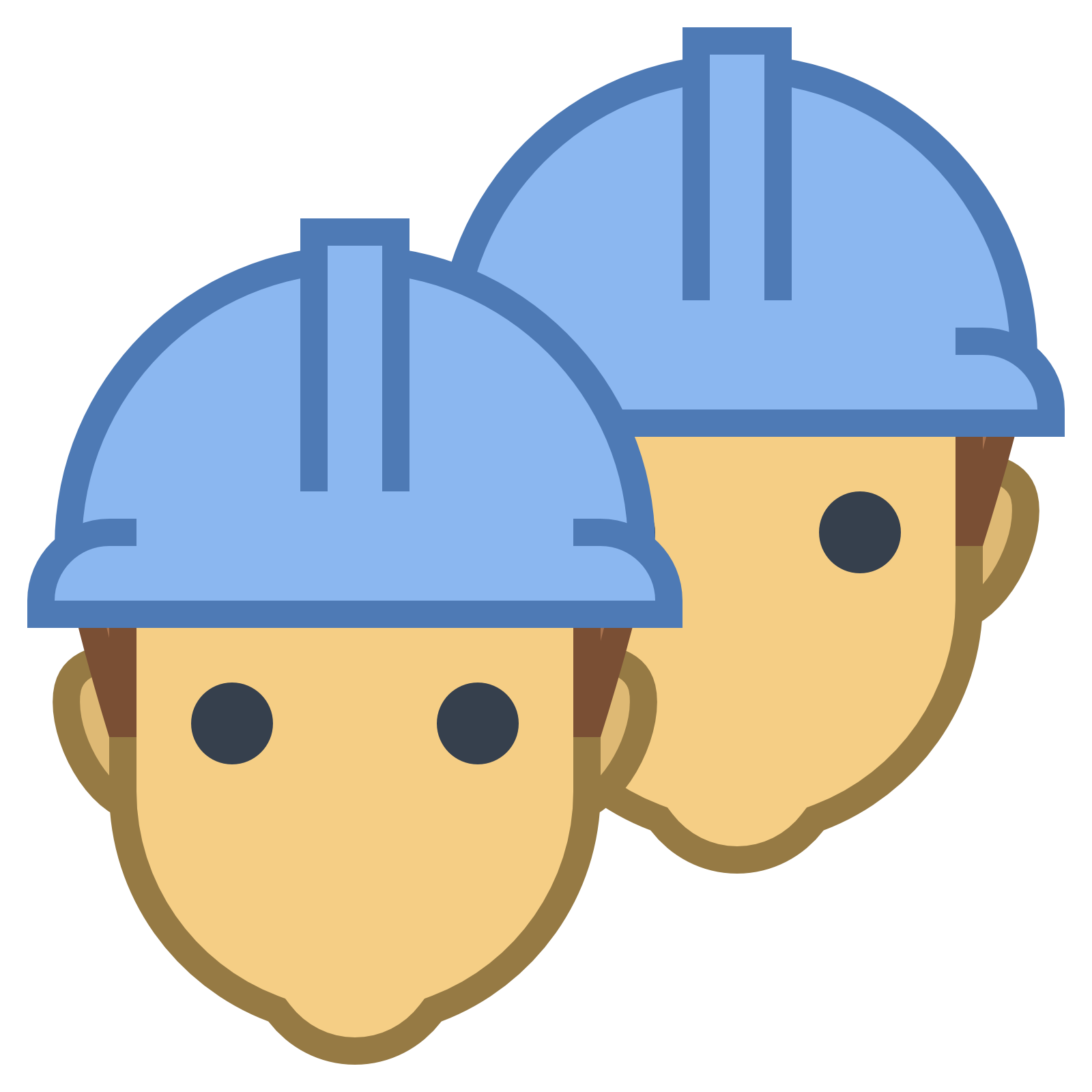Construction helmet png. Safety transparent hd photo