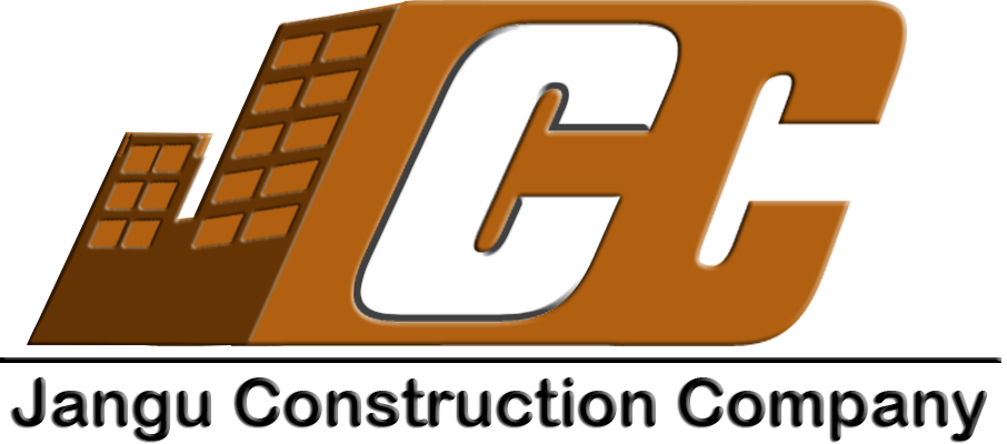 construction clipart safety officer