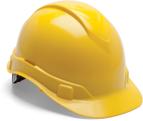 Construction helmet png. Safety helmets industrial mukta