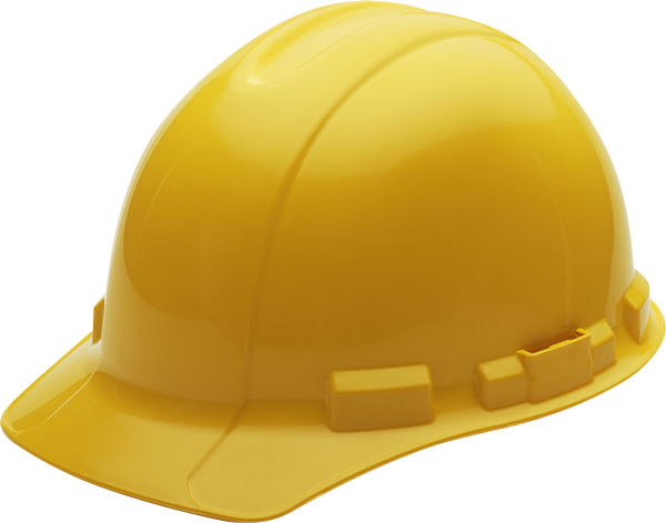 hat for free. Construction helmet png