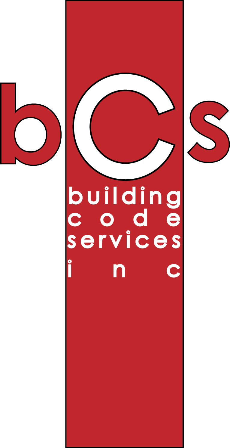 Code services review design. Contract clipart building plan