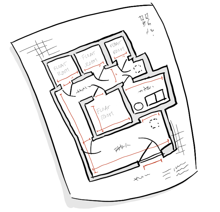 Permits planning for your. Contract clipart building plan
