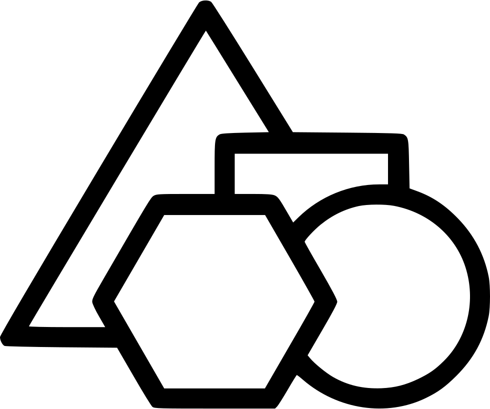 geometry clipart line angle