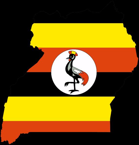 Law clipart family law. International ugandan divorce cabinet