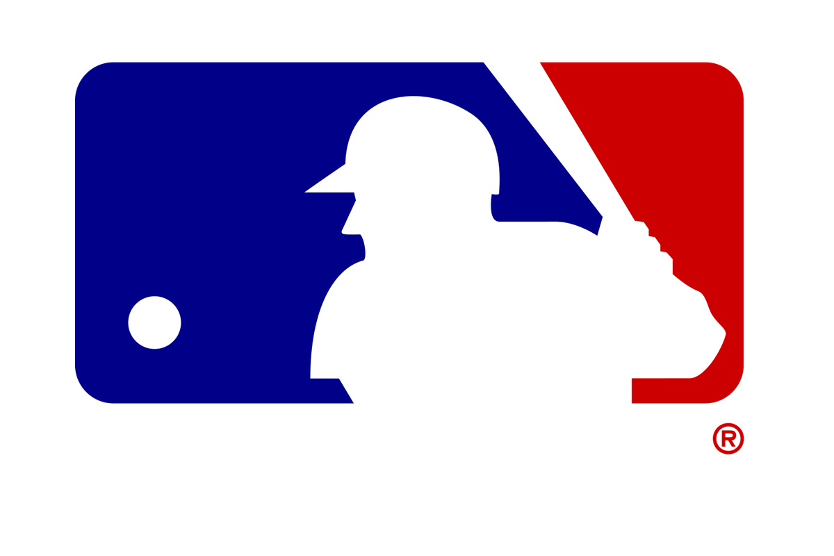 Mlb owners players release. Teamwork clipart collective bargaining
