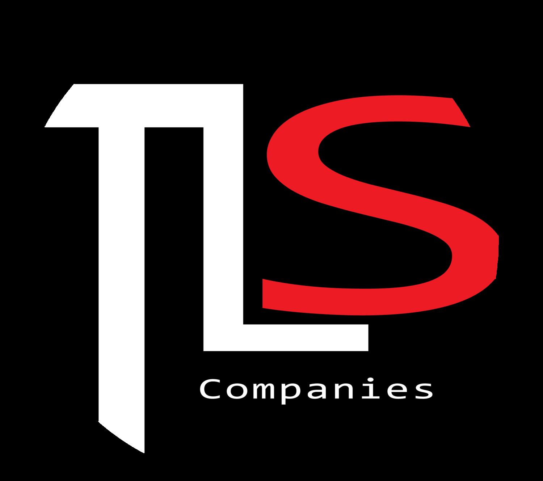 Contract clipart construction company. Tls companies
