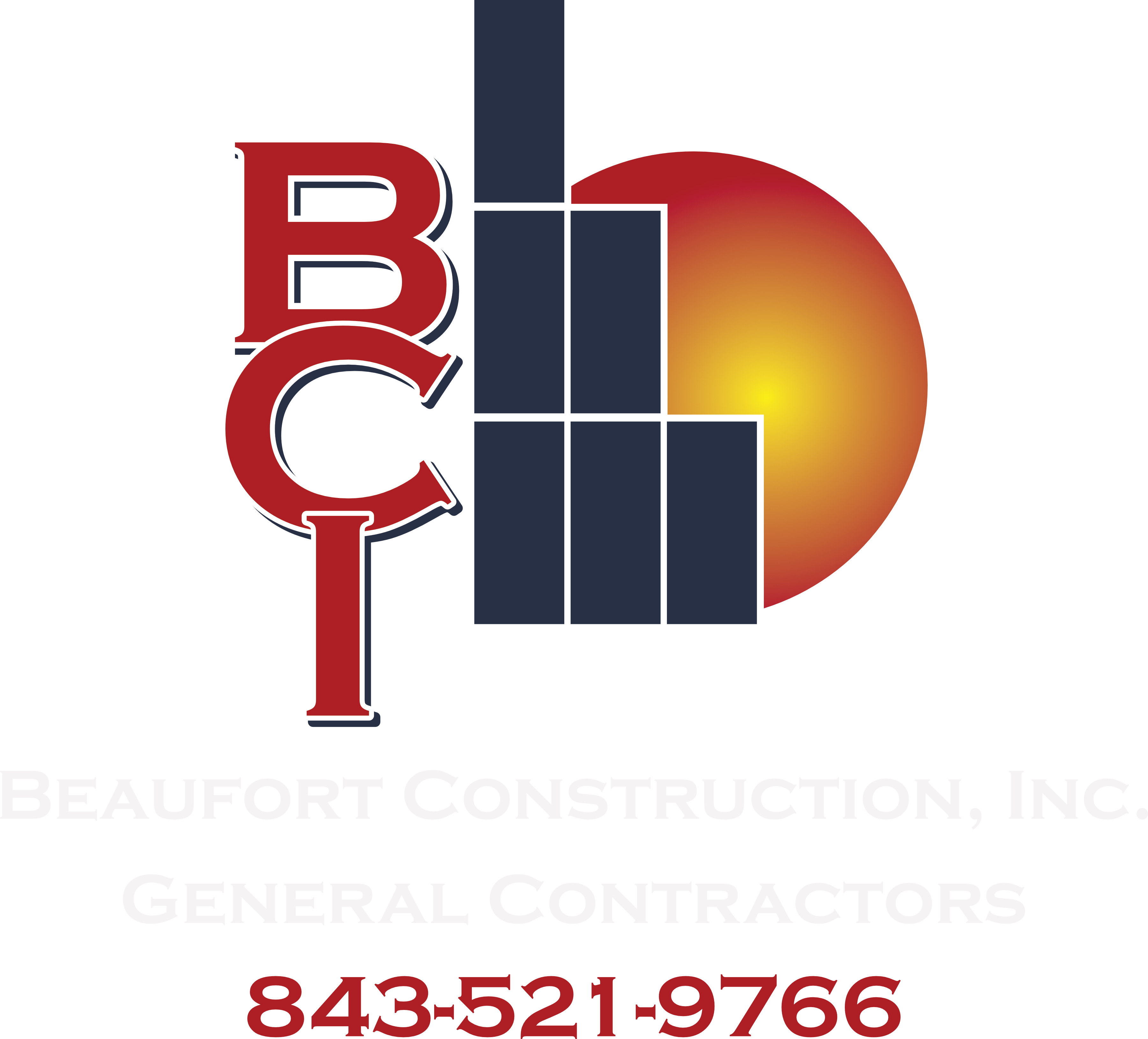 Contractor clipart construction management. About beaufort a heritage