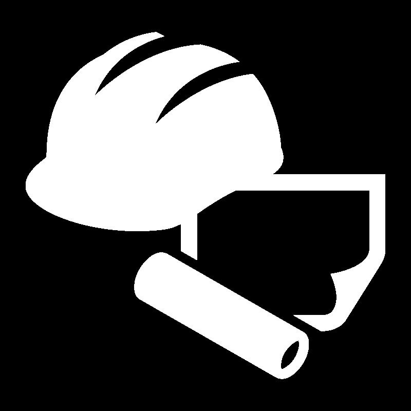 Manager clipart construction supervisor. Ron b realstreet