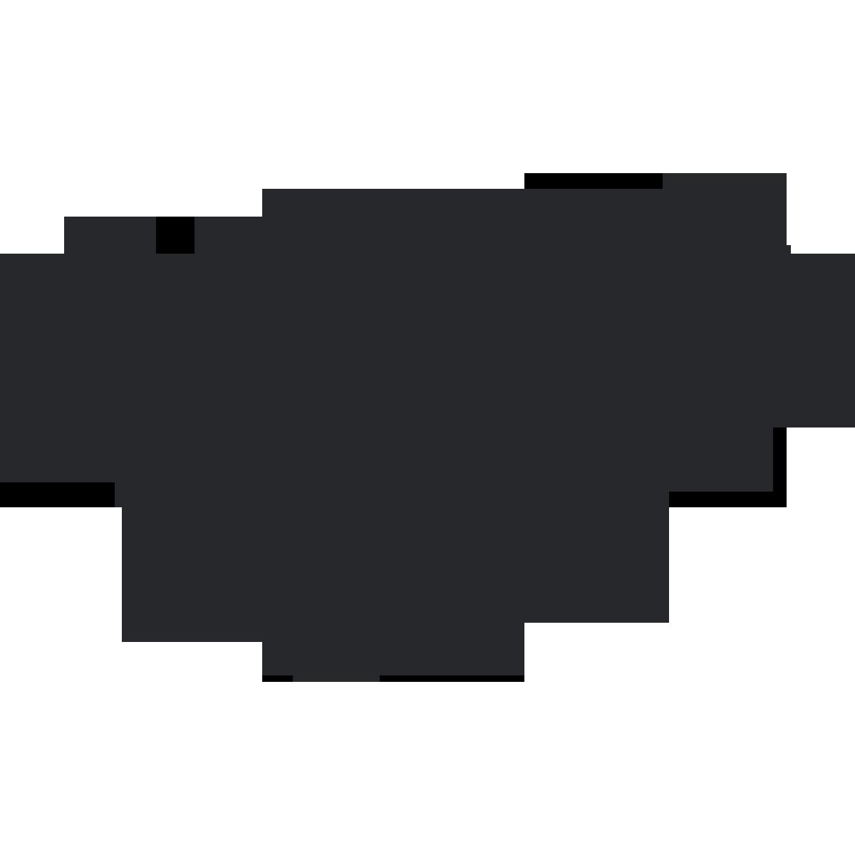 Computer icons clip art. Handshake clipart business customer