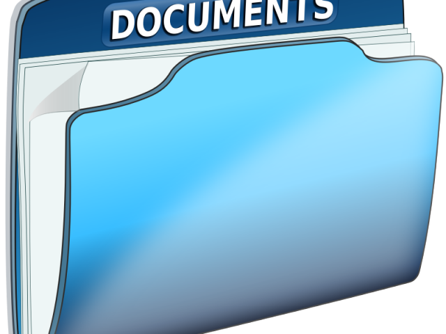 Free documents alternative design. Document clipart documentation