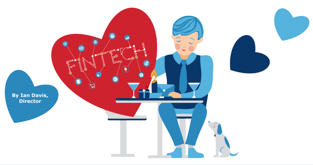Financial clipart price. Services trends we stress