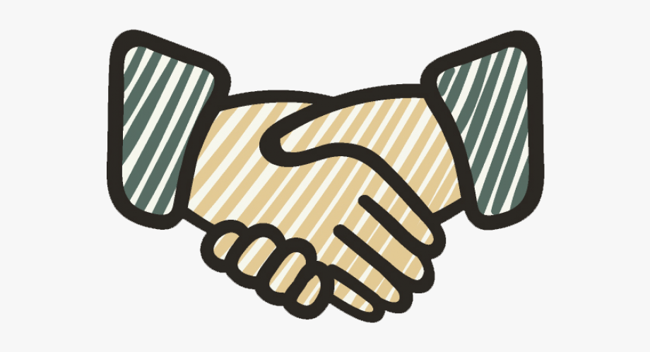 Images of free cliparts. Handshake clipart executive agreement