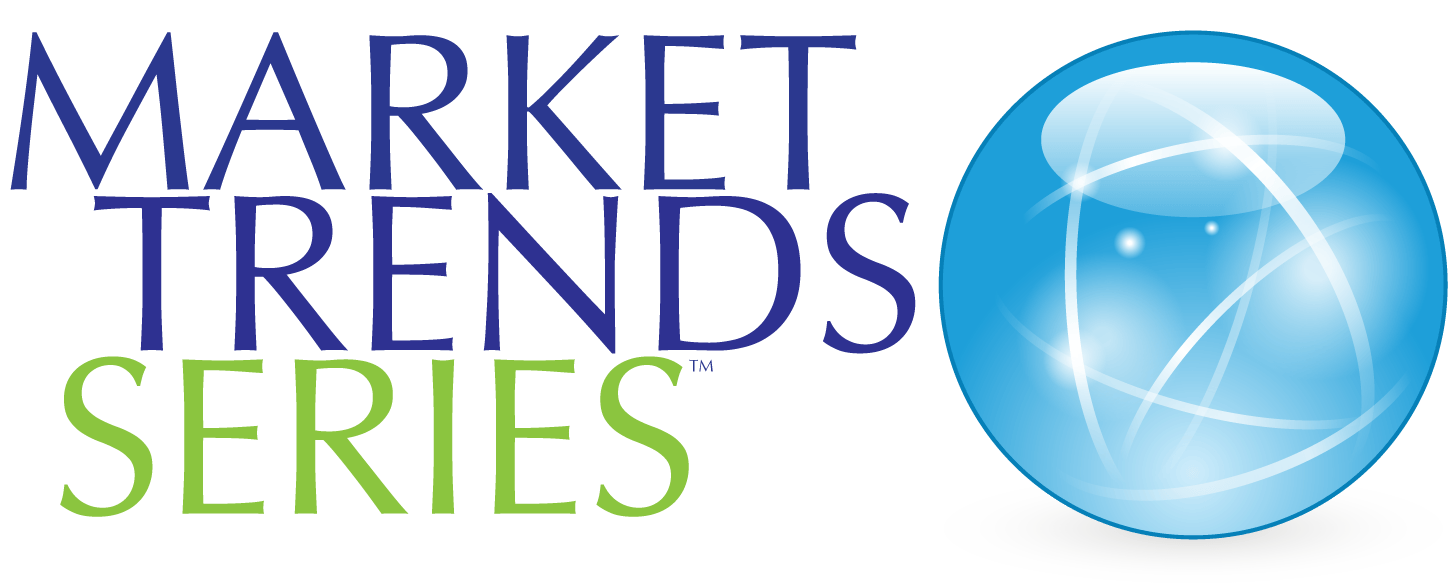 Market trends information series. Contract clipart legal papers