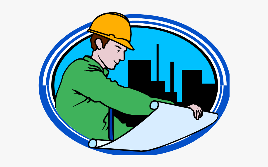 General civil engineering clip. Engineer clipart work clipart