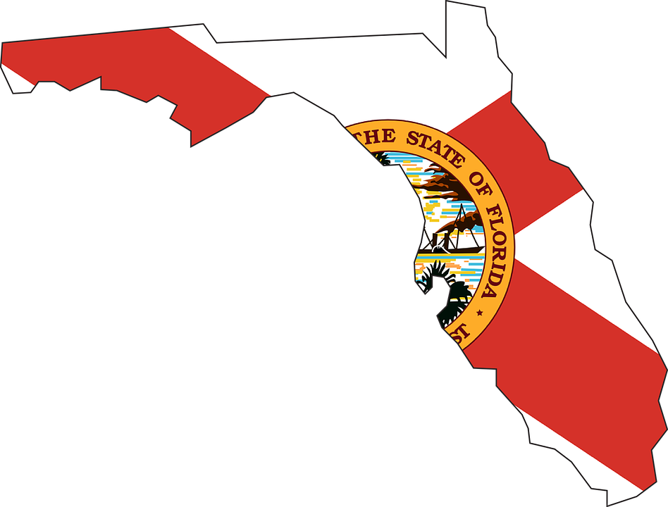 Florida restoration package online. Laws clipart contract law
