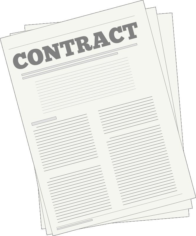 Document agreement