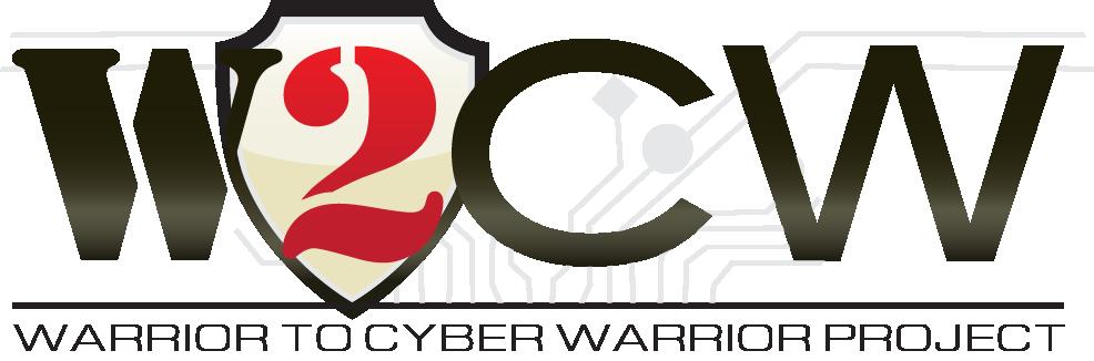 Lunarline news to cyber. Warrior clipart original