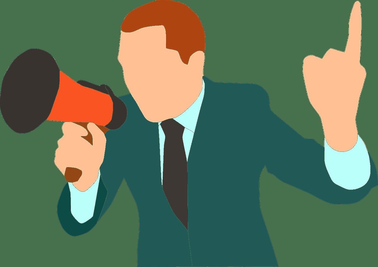 Creative speaking . Debate clipart practice speech