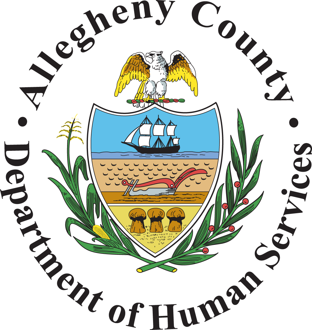 Courthouse clipart district court. Allegheny county courts and