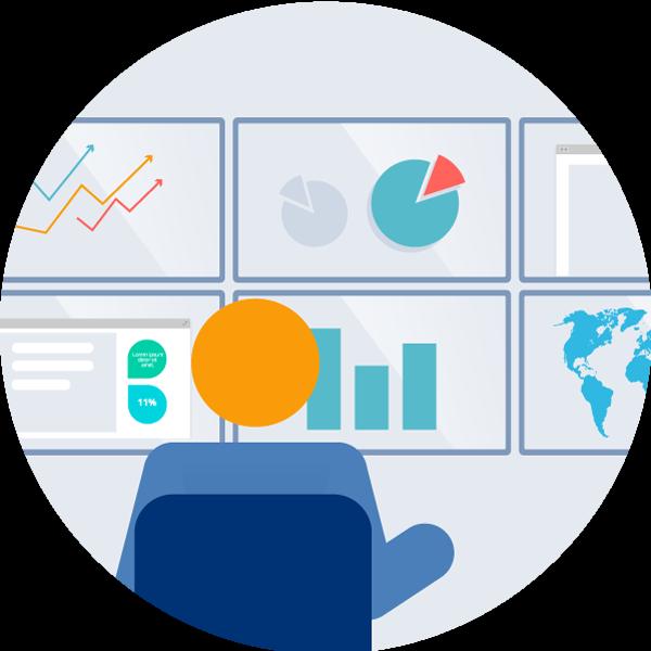 Support services prestige purchasing. Evaluation clipart procurement process