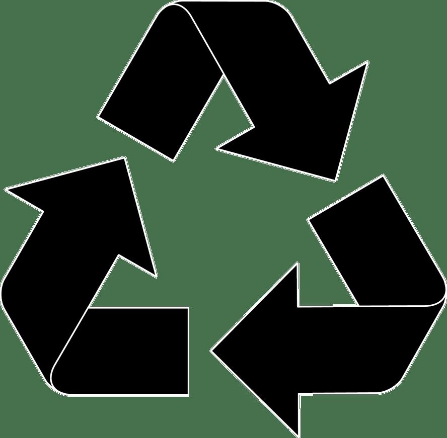 Garbage clipart scrap. Winnipeg should recycling rfp